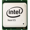 Фото товара Процессор s-2011 IBM Intel Quad-Core Xeon E5-2603 1.8GHz/10МБ (90Y4593)
