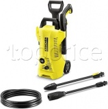 Фото Минимойка Karcher K 2 Power Control (1.673-600.0)
