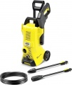Фото Минимойка Karcher K 3 Power Control (1.676-100.0)