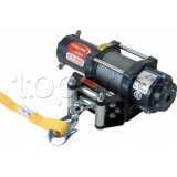 Фото Лебедка Kingone Winch ATV-3000 12V