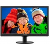"Фото товара Монитор 20"" Philips 203V5LSB26/10"
