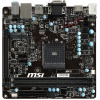 Фото товара Материнская плата s-AM1 AMD MSI AM1I mini-ITX