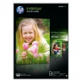 Фото Бумага HP A4 Everyday Photo Paper Glossy, 100л. (Q2510A)