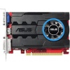 Фото товара Видеокарта PCI-E Radeon R7 240 1GB DDR3 Asus (R7240-1GD3)