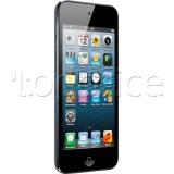 Фото MP3 плеер 16Gb Apple iPod touch 5Gen Space Gray (MGG82RP/A)