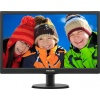 "Фото товара Монитор 20"" Philips 203V5LSB2/62"