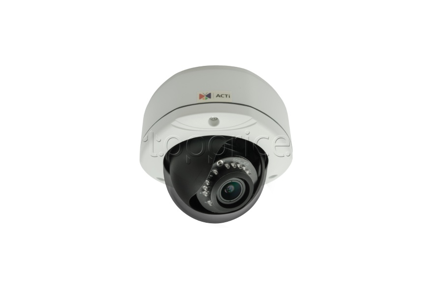 leg 500 electronic surveillance of employees View the step-by-step solution to: leg 500 final exam part 1.