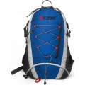 Фото Рюкзак Red Point Daypack 25