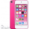 Фото товара MP3 плеер 16Gb Apple iPod touch A1574 Pink (MKGX2RP/A)
