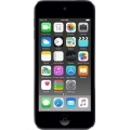 Фото MP3 плеер 64Gb Apple iPod touch A1574 Space Gray (MKHL2RP/A)