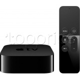 Фото Медиаплеер Apple TV A1625 64GB (MLNC2RS/A)