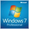 Фото товара Microsoft Windows 7 SP1 Professional 64-bit Russian OEM (FQC-04673)