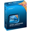 Фото товара Процессор s-1366 Intel Quad-Core Xeon E5606 2.13GHz/8Mb BOX (BX80614E5606SLC2N)
