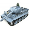 Фото товара Танк Heng Long Tiger I 1:16 (HL3818-1)