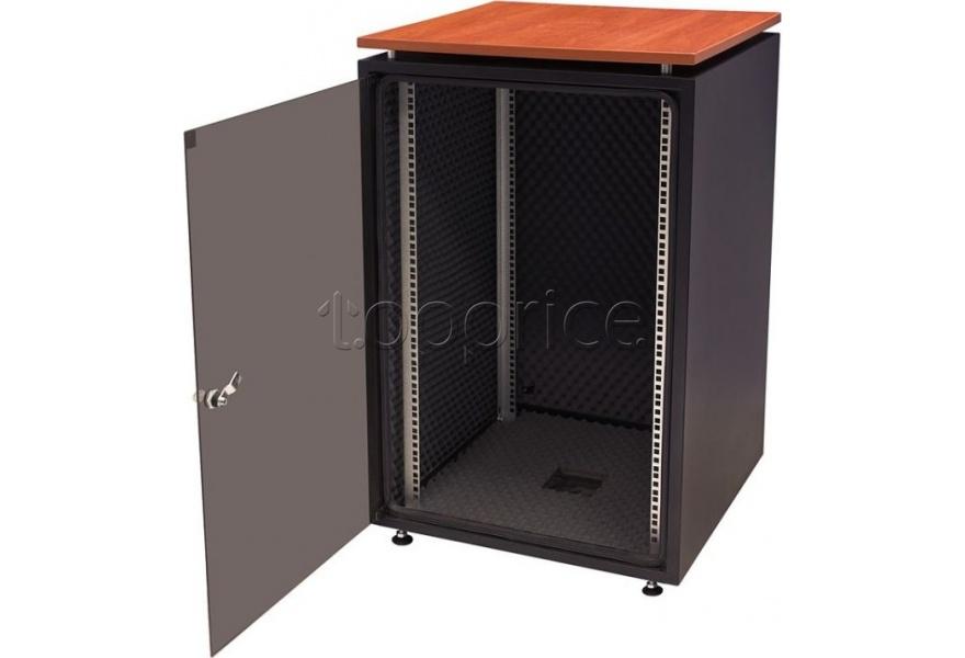 металлические двери для серверной комнаты