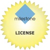 Фото товара Milestone XProtect Professional Camera License (XPPCL)