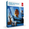 Фото товара Adobe Photoshop Elements 9 Windows Russian Retail (65088798)