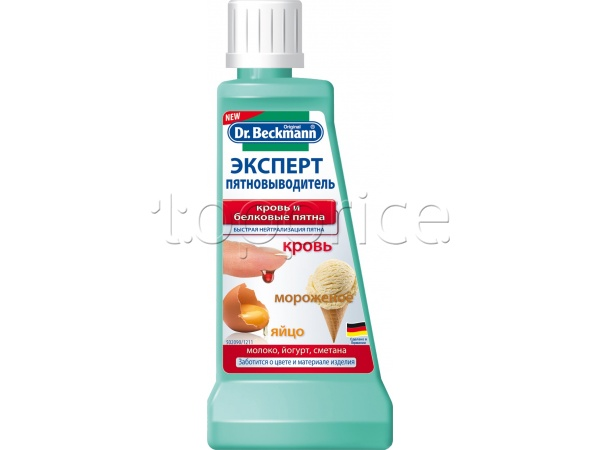 kurs-masturbatsii-dlya-zhenshin-uchebniy-rolik