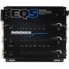 Фото товара Эквалайзер AudioControl EQS