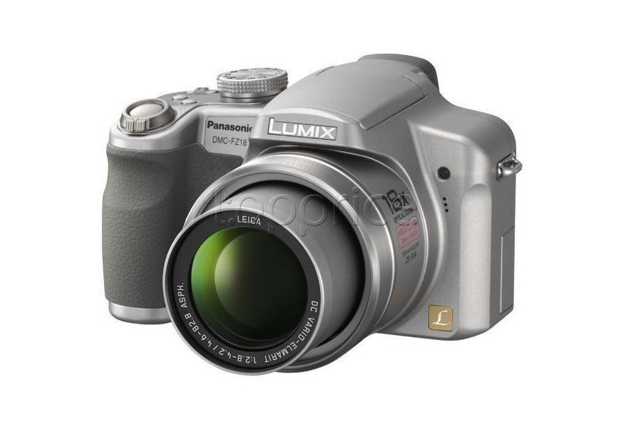Dpof фотокамерой panasonic скопированы помощью после их сделаны сведения если снимки некоторые
