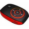 Фото товара MP3 плеер 8Gb Astro M2 Black/Red