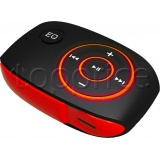 Фото MP3 плеер 8Gb Astro M2 Black/Red