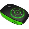 Фото товара MP3 плеер 8Gb Astro M2 Black/Green
