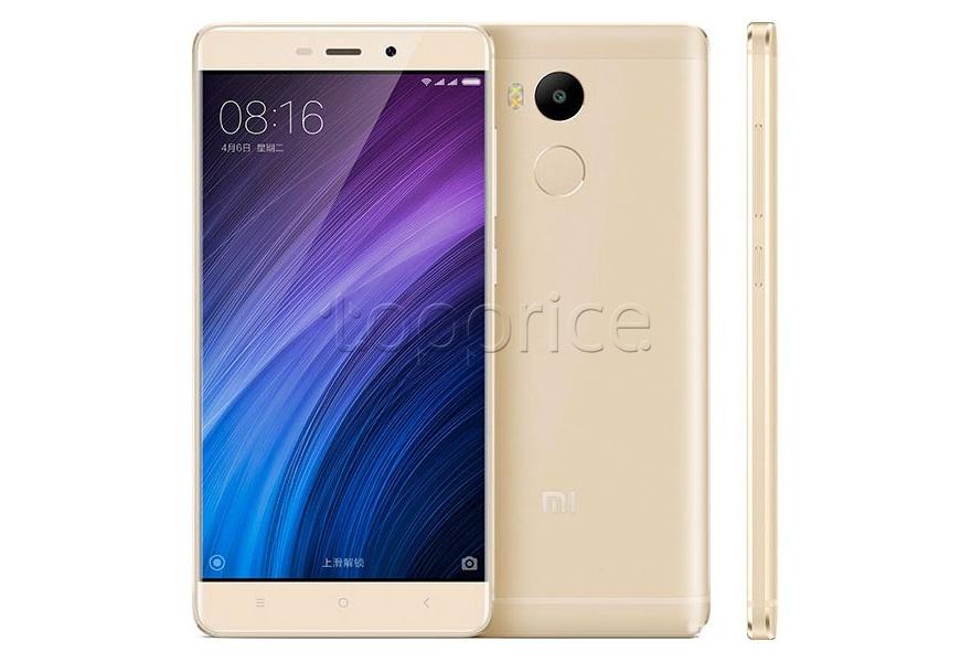Смартфоны Xiaomi в Москве  цены на коммуникаторы Сяоми