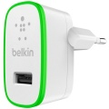 Фото З/У USB Belkin USB Home Charger White (F8J040vfWHT)