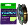 Фото товара Леска Fishing ROI FLASH Universal Line (47-00-027)
