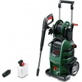 Фото Минимойка Bosch Advanced Aquatak 150 (06008A7700)