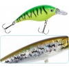 Фото товара Воблер Balzer Colonel Z Freddy Fat SR Whitefish Olive (13496 506)
