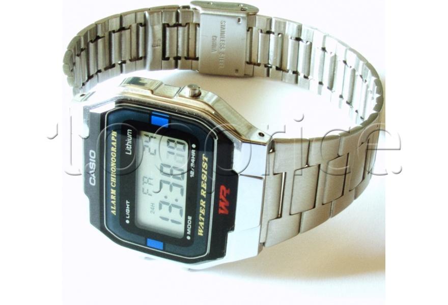 Купить часы мужские наручные в Ижевске Часы Ижевск
