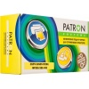 Фото товара СНПЧ Patron Canon MP250/240/252/260/270/272/280 (PN-MP250/CISS-PN-C-CAN-MP250)