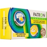 Фото СНПЧ Patron Canon MP250/240/252/260/270/272/280 (PN-MP250/CISS-PN-C-CAN-MP250)
