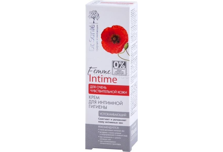 krema-dlya-intimnoy-gigieni-otzivi