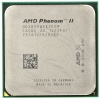 Фото товара Процессор s-AM3 AMD Phenom II X2 B59 Tray (HDXB59WFK2DGM)