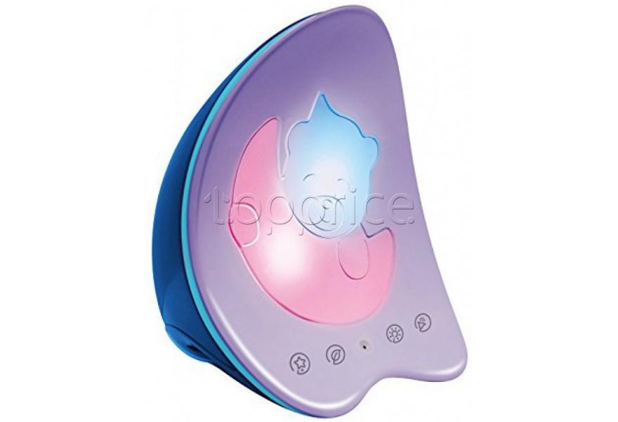 Infantino ночник