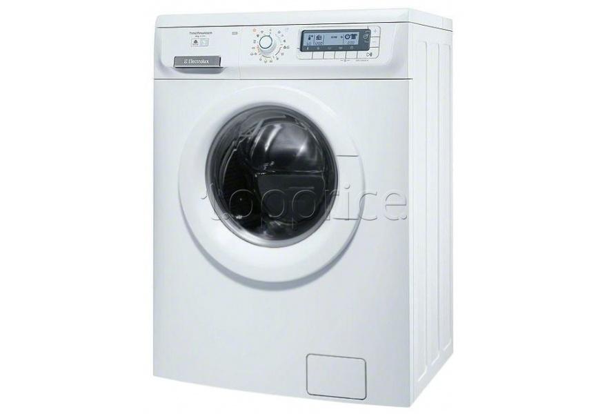 Ремонт стиральных машин electrolux Фабричный проезд ремонт стиральных машин на дому москва гольянолво