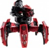 Фото товара Робот Keye Toys Space Warrior Red (KY-9003-1R)