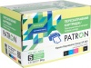 Фото товара ПЗК Patron Epson Expression Home XP-600 (PN-261-N062)